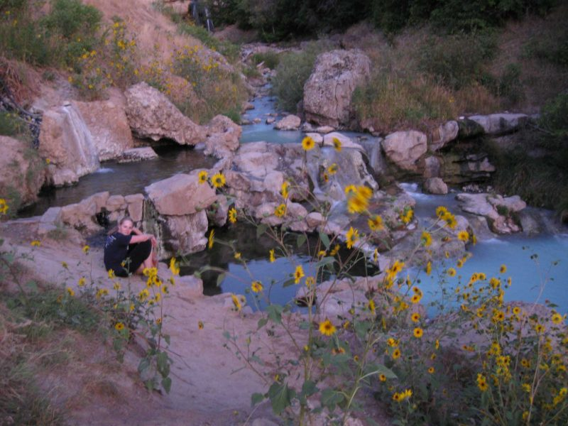 fifth-water-hot-springs-springville-ut